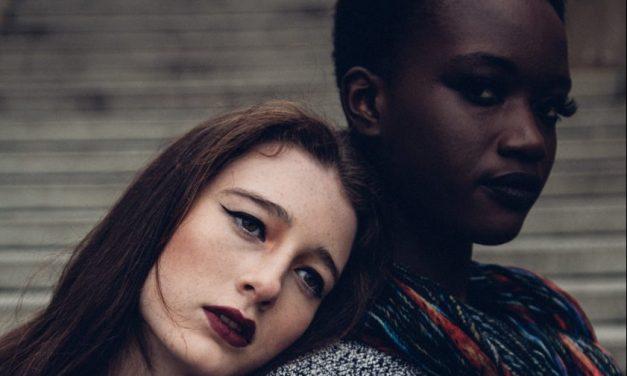 The Power of Sisterhood and Genuine Friendships – E16