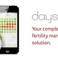 Daysy Fertility Tracker