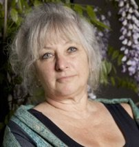 Bonnie J Horrigan