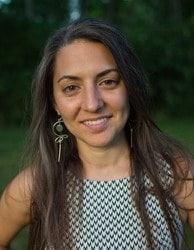 Dr. Anne DeLessio Parson