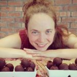 Chocolates To Deepen Our Connection with The Menstrual Cycle! – E35