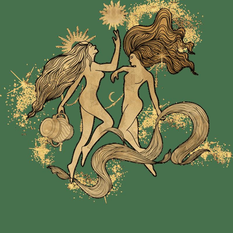 Sacred Womb with Melanie Swan