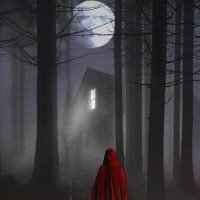 The Moon Medicine Poem