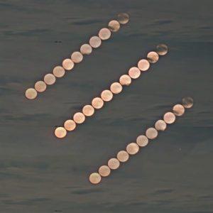 Super Moon Useful Links